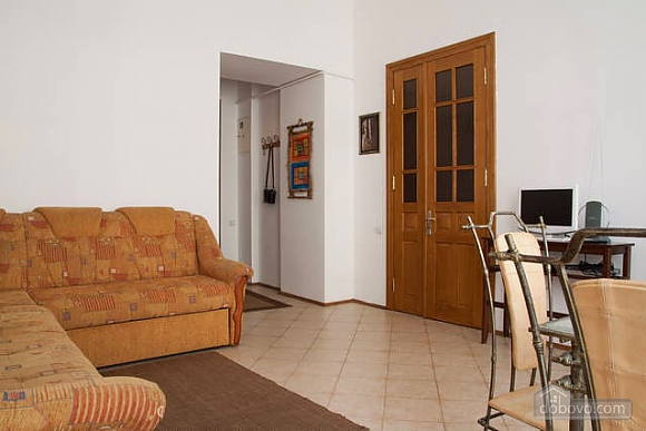 Apartment in the city center, Una Camera (63203), 002