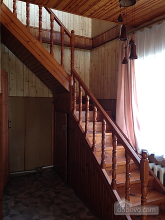 2-storey house in the resort Gribovka, Four Bedroom (53987), 003