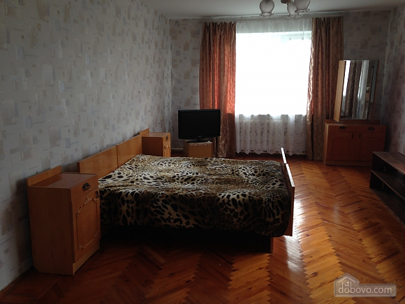 2-storey house in the resort Gribovka, Four Bedroom (53987), 001