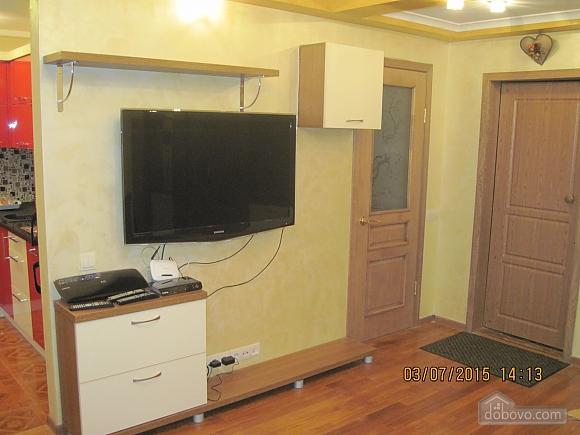 Apartment on Politekh, One Bedroom (82079), 007