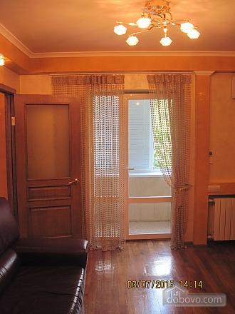 Apartment on Politekh, One Bedroom (82079), 010