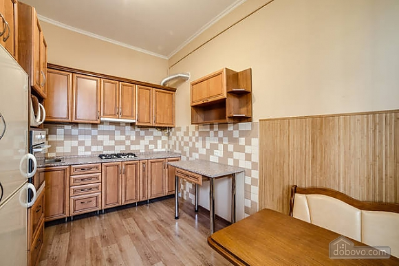 Apartment in 7 minutes from center, Un chambre (14713), 003