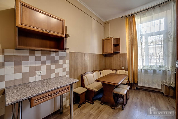 Apartment in 7 minutes from center, Un chambre (14713), 007