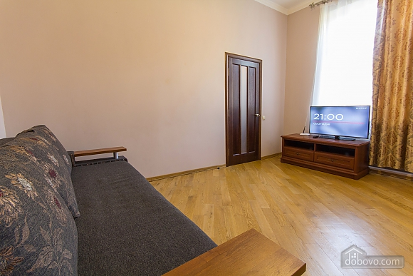 Apartment in 7 minutes from center, Un chambre (14713), 001
