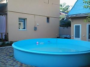 Cosy suite in Berehove, Monolocale, 002
