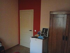Cosy suite in Berehove, Studio, 005