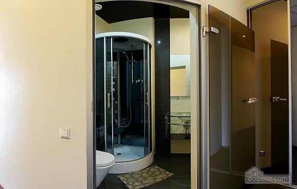 Cozy studio with terrace in Arcadia, One Bedroom (20672), 008