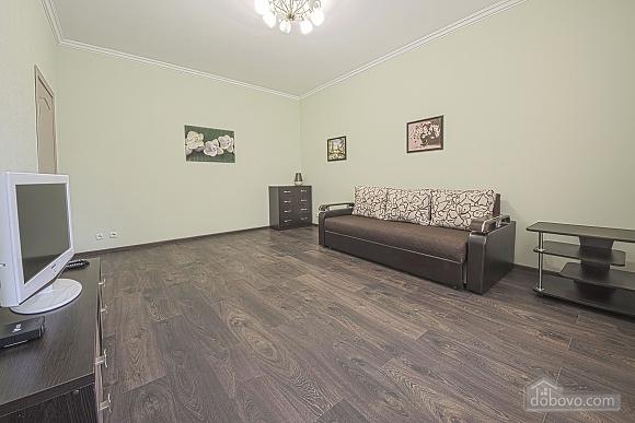 Cozy apartment in the center, Una Camera (98207), 002