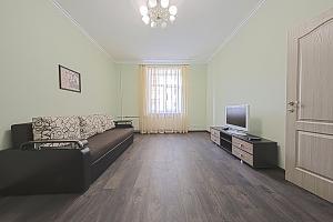 Cozy apartment in the center, Zweizimmerwohnung, 003