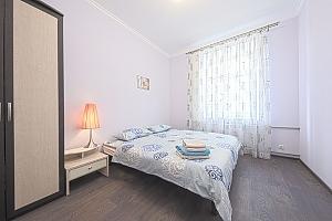 Cozy apartment in the center, Zweizimmerwohnung, 001