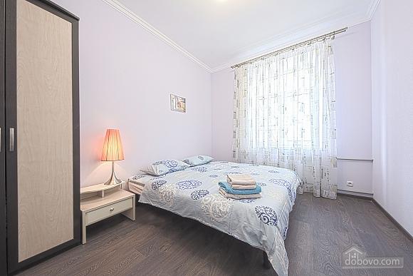 Cozy apartment in the center, Una Camera (98207), 001