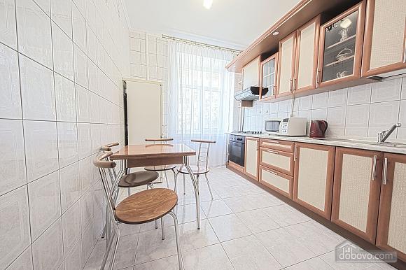 Cozy apartment in the center, Una Camera (98207), 005