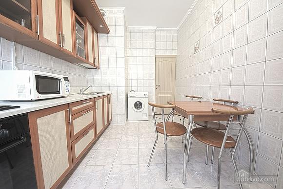 Cozy apartment in the center, Una Camera (98207), 006