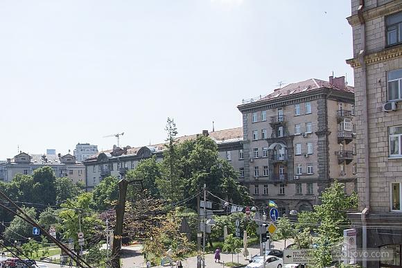 Cozy apartment in the center, Una Camera (98207), 007