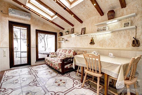 Вилла Да Винчи, 5ти-комнатная (86402), 005