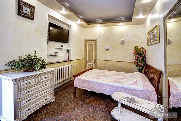 Вилла Да Винчи, 5ти-комнатная (86402), 013