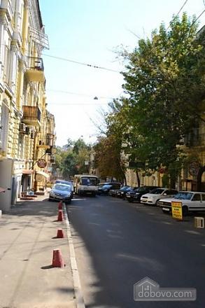 Чудова квартира біля Майдану, 3-кімнатна (28205), 002