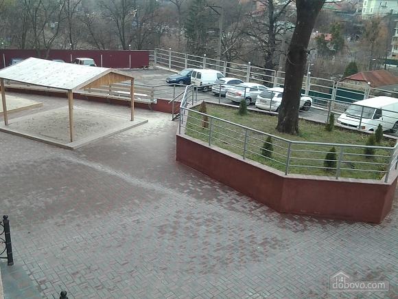 Apartment near to Beresteiska metro station, Studio (50678), 002