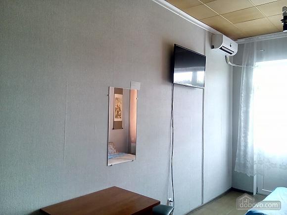 Apartment near to Beresteiska metro station, Studio (50678), 005
