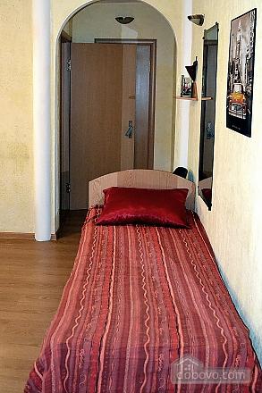 Cozy apartment, One Bedroom (15148), 004