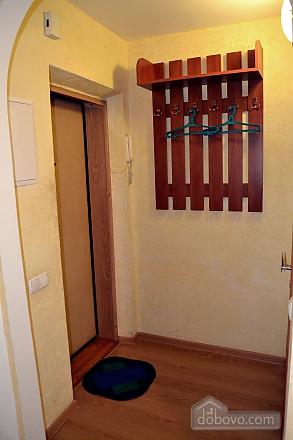 Затишна квартира, 2-кімнатна (15148), 005