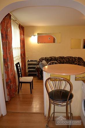 Затишна квартира, 2-кімнатна (15148), 008