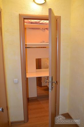 Затишна квартира, 2-кімнатна (15148), 009