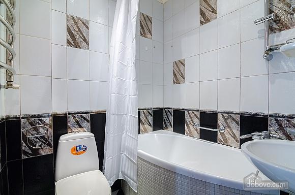Cozy pretty flat, Zweizimmerwohnung (74175), 002
