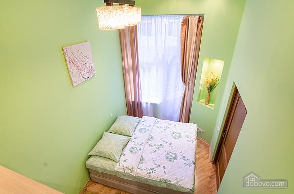 Cozy pretty flat, Zweizimmerwohnung (74175), 004