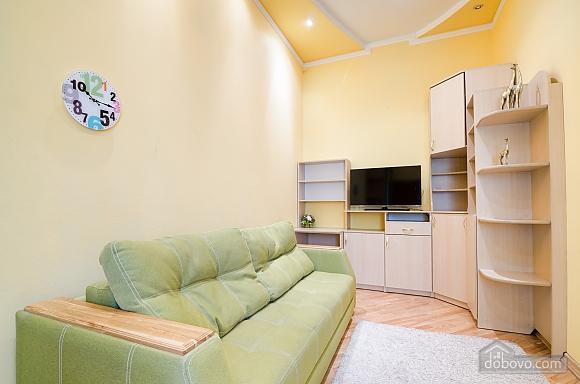 Cozy pretty flat, Zweizimmerwohnung (74175), 005