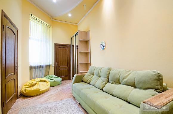 Cozy pretty flat, Zweizimmerwohnung (74175), 001