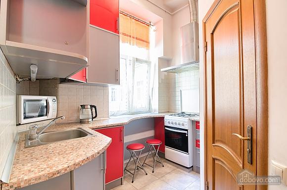 Cozy pretty flat, Zweizimmerwohnung (74175), 006