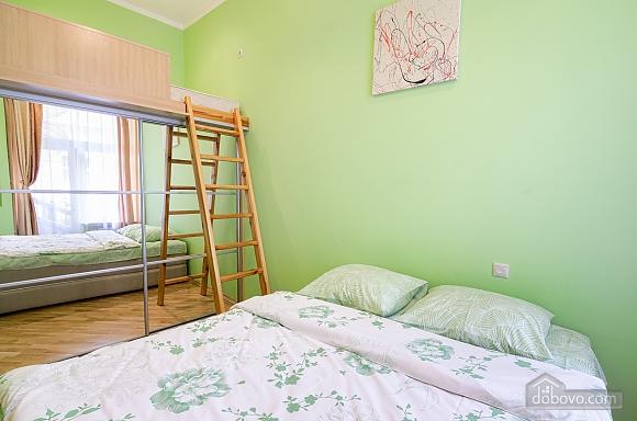 Cozy pretty flat, Zweizimmerwohnung (74175), 007