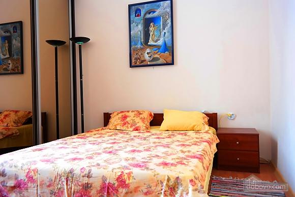 Apartment near Shevchenko park, Una Camera (48362), 016