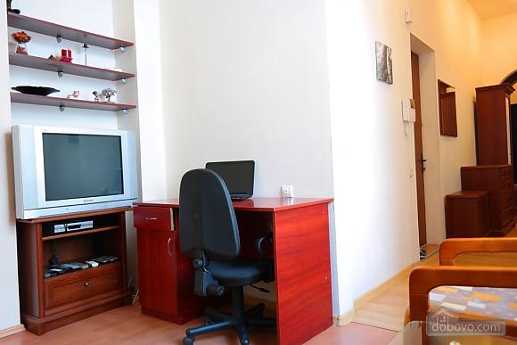 Apartment near Shevchenko park, Una Camera (48362), 018