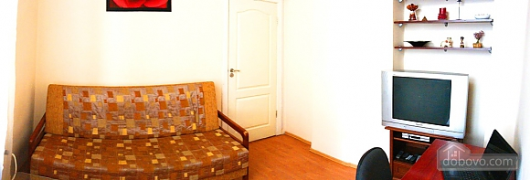 Apartment near Shevchenko park, Una Camera (48362), 019