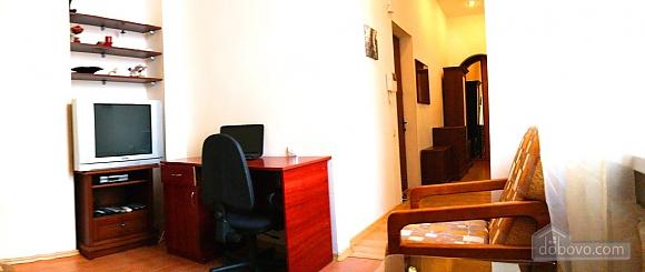 Apartment near Shevchenko park, Una Camera (48362), 021