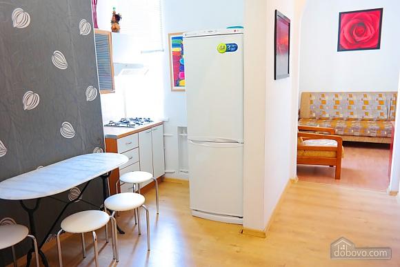 Apartment near Shevchenko park, Una Camera (48362), 022