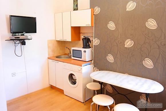 Apartment near Shevchenko park, Una Camera (48362), 023