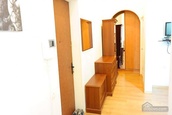 Apartment near Shevchenko park, Una Camera (48362), 024