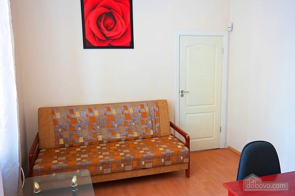 Apartment near Shevchenko park, Una Camera (48362), 020