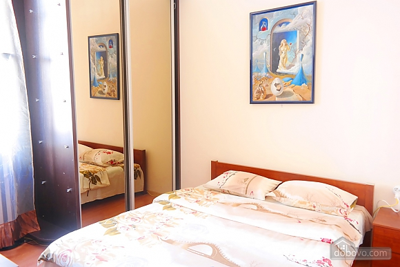 Apartment near Shevchenko park, Una Camera (48362), 028