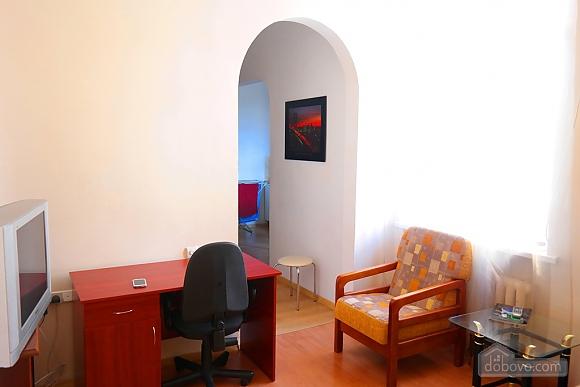 Apartment near Shevchenko park, Una Camera (48362), 029