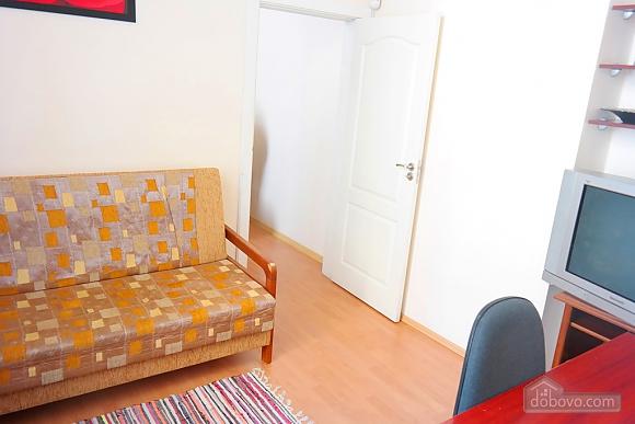 Apartment near Shevchenko park, Una Camera (48362), 030