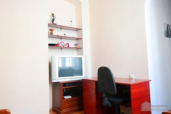 Apartment near Shevchenko park, Una Camera (48362), 031