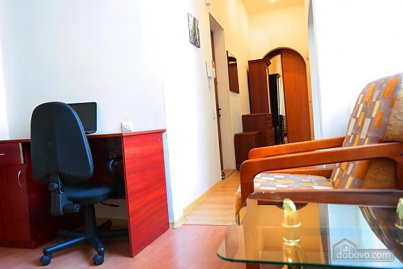 Apartment near Shevchenko park, Una Camera (48362), 032