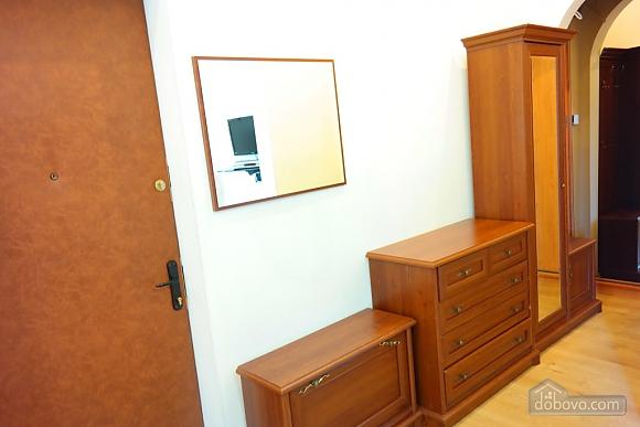 Apartment near Shevchenko park, Una Camera (48362), 035