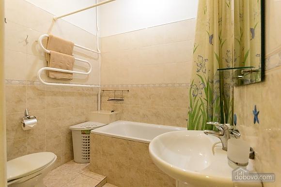 Apartment near Shevchenko park, Una Camera (48362), 015