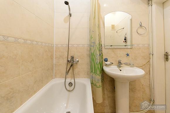 Apartment near Shevchenko park, Una Camera (48362), 014