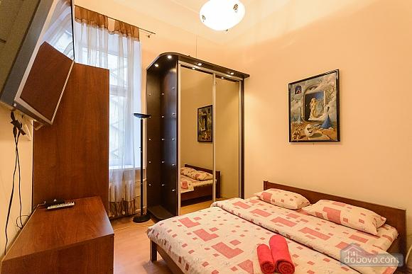 Apartment near Shevchenko park, Una Camera (48362), 001